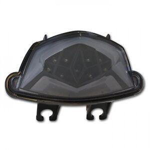 LED-Heckleuchte-Ruecklicht-schwarz-Suzuki-GSX-S-750-1000-F-smoked-tail-light