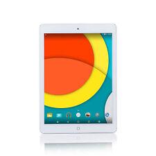 AISHON-narrow-Tablet-pc-RK3288-Quad-Core-9.7-inch-2048x1536-air-Retina-2G-32GB