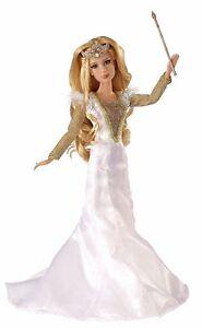 Disney Jakks Oz The Great and Powerful Glinda The Good Fashion Doll NEW