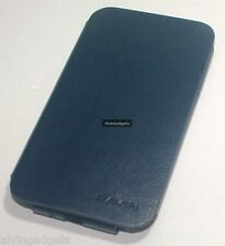 Bavin Flip Leather Case For Samsung Galaxy Note2 N7100 With Screen Protector