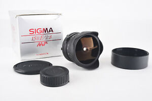 Sigma-15mm-f-2-8-Fisheye-Lens-with-Box-amp-Caps-for-Minolta-MD-Mount-V35