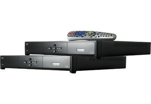 Image Is Loading Repair Service For Bell 6131 6141 6400 HD