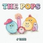 The Pops by J Tate 9781467889582 (paperback 2012)