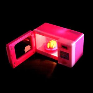Jouet-de-cuisine-jouets-enfants-piece-de-theatre-maison-four-micro-ondes-jou-I