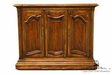 Item 6 Stanley Furniture Fleur De Bois Country French Server Buffet 80 11 19