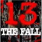 The Fall - 13 Killers (2013)