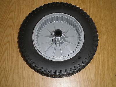 """Scotts / Murray Lawnmower Rear Self Propelled Drive Wheel 9"""" 672440MA"""