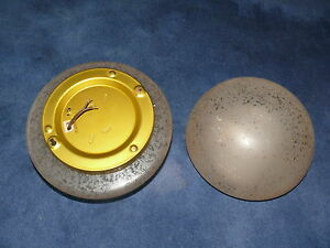 1-Stueck-Plafonier-Lampe-Deckenlampe