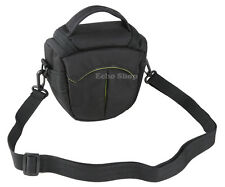 Camera Shoulder Case Bag For Sony Alpha NEX-5N NEX-7 NEX-F3 NEX-5R NEX-6 NEX-3N