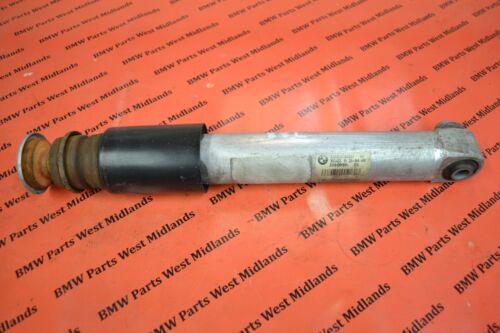 BMW 5 Series e61 Genuine rear shock absorber 6766587