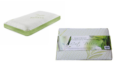 Baby TODDLER Cot Bed 70X140CM SOFT Mattress Bamboo Cover Foam Mattress 60X120CM