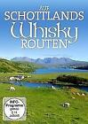 Auf Schottlands Whisky-Routen (2017)