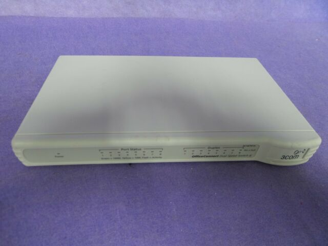 3COM 3C16791-US WINDOWS 8.1 DRIVER