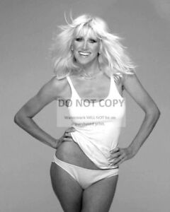 Suzanne Somers knockout free download