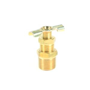 Camco Water Heater Drain Valve Water Heater Valve RV Accessories RV Hot Water