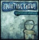 Somewhere Under Wonderland Counting Crows CD Rel 02 Sep 14