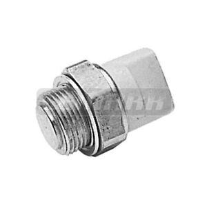 Interruptor-de-Temperatura-Ventilador-del-radiador-Para-VW-Scirocco-1-3-1979-1980-LFS016