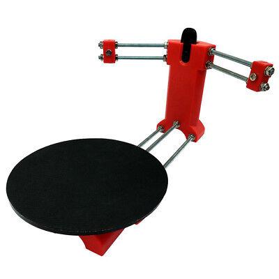 He3d Diy 3d Scanner Kit / Bausatz Reprap 3d Printing Drucker Laser Color Red Gutes Renommee Auf Der Ganzen Welt