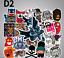 14-individualities-50pcs-Sticker-Vinyl-Roll-Skate-Skateboard-Luggage-Car-Decals thumbnail 13