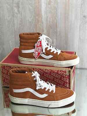 Sneakers Men's VANS SK8 - High Top