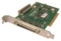 Hp 1channel Wide Ultra2 Scsi Pci Adapter 146094-001