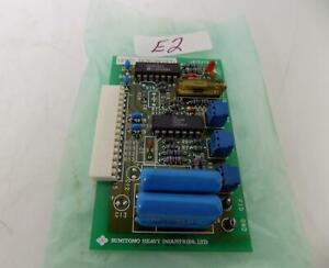 50Pcs  Tone Soldering PCB Board Breadboard Test Point Pin plfap