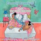 Danielli Brambelli: The Terrible Sleeper by Constance Panton (Paperback / softback, 2012)