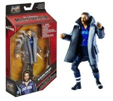 Mattel Comics Multiverse Action Figures Suicide Squad Figure Boomerang
