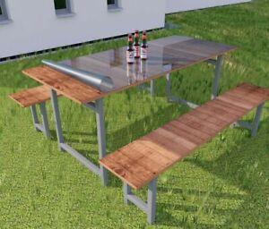 Tischfolie Nach Maß : tischunterlage 2mm breite 50cm nach ma tischfolie ~ A.2002-acura-tl-radio.info Haus und Dekorationen