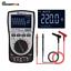 MUSTOOL-MT8206-2-in-1-Intelligent-Digital-Oscilloscope-Multimeter-AC-DC-Current thumbnail 1