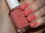 Essie-Nail-Polish-Lacquer-46oz-Full-Size-CHOOSE-UR-COLOR-B2-or-more-G-10-OFF thumbnail 20