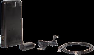 Davis-Instruments-WeatherLink-Live-6100-for-Vantage-Vue-6250-Vantage-Pro2-6152