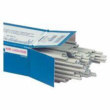 Elettrodi rutilici universali ferro 3,2 x 350 mm 141pz OERLIKON saldatura MMA