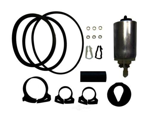 "Electric Fuel Pump-138.0/"" WB Autobest F1498"