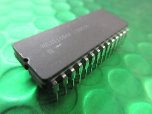 N82S105AF Signetics CERAMIC Version of N82S105N NEW PART