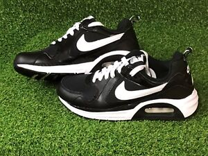 Details about Nike Air Max Trax GS Sneaker Shoes [644453 013] New Choose Size show original title