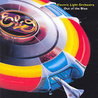 Out of the Blue [30th Anniversary Edition] [Remaster] by Electric Light Orchestra (CD, Feb-2007, Epic/Legacy)