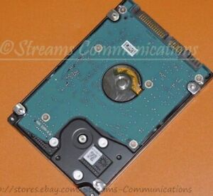 500GB-Laptop-Hard-Drive-for-HP-15-f272wm-15-f009wm-15-f233wm-15-f387wm-15-f211wm