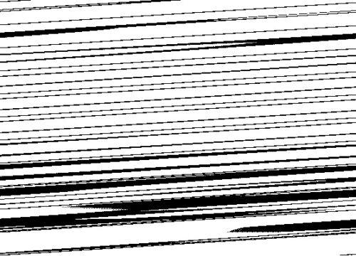 Elring Dichtung Unterdruckpumpe 226460 für AUDI SEAT SKODA