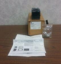 Eurotherm 2216eccvhlhdbdl2xxeng Temperature Controller