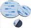 3M-9448A-Double-Sided-Circle-EVA-Foam-Black-amp-White-Pad-Self-Adhesive-Round-HQ thumbnail 8