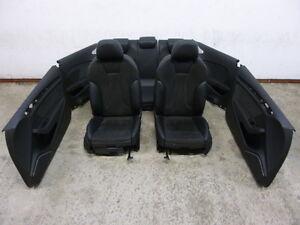 Audi-A3-8V-Lederausstattung-Leder-Alcantara-Sitze-leather-seats-S-Line-3-Tuerer