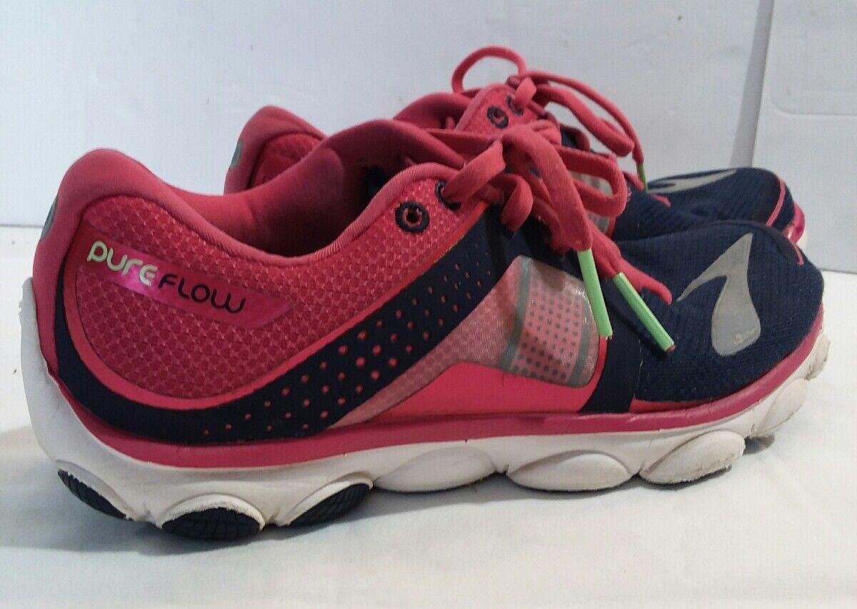 Brooks Running PureFlow 4  donna Running scarpe EU 38.5 US 7.5
