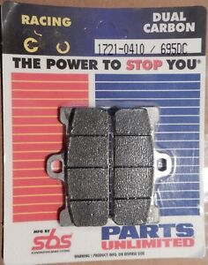 695DC-SBS-Racing-Dual-Carbon-Front-Brake-Pads-Stock-01629695