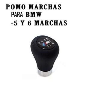 POMO-MARCHAS-PARA-BMW-PALANCA-DE-CAMBIOS-PARA-BMW-5-Y-6-MARCHAS-UNIVERSAL