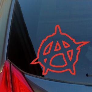 A-Anarchy-vinyl-sticker-decal-revolution-revolt-uprising-punk-political-Vendetta