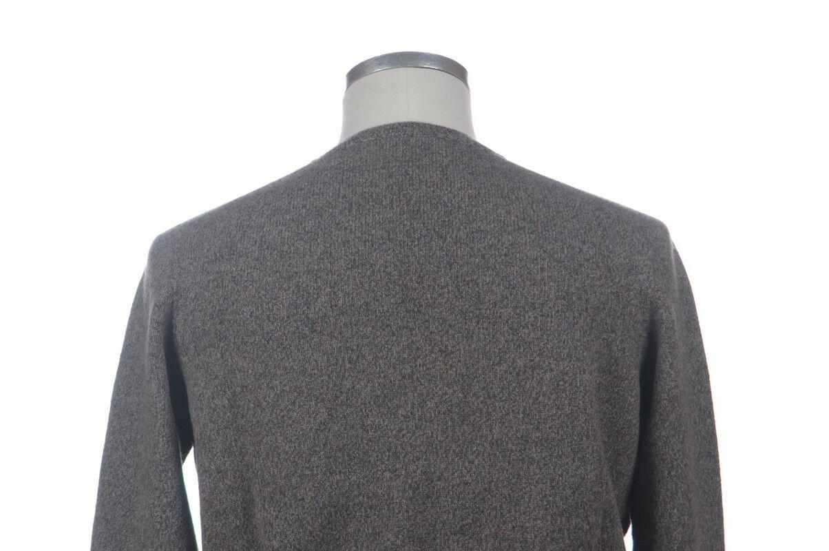 Cristiano Fissore  -  Sweaters - male - 54 - None - 667527A160407