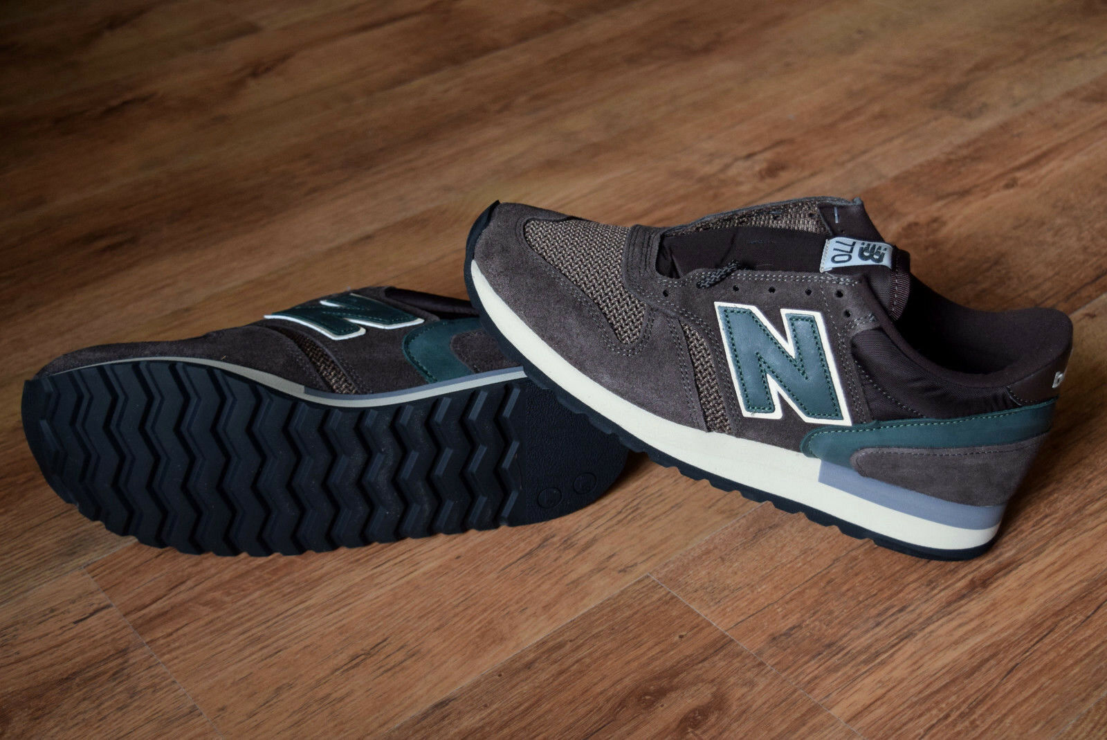 New Balance M 770 AET 40 41 41 41 42 42,5 43 44 45 46 made in England UK Classic 576 3e070e