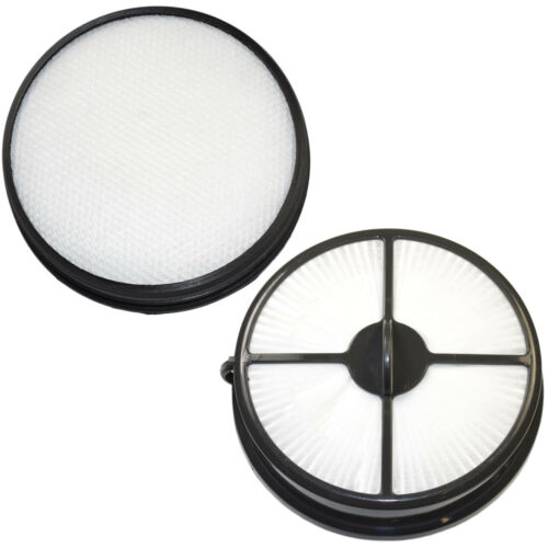 Exhaust Media Filter for Hoover WindTunnel Air Series Upright Primary Assembly