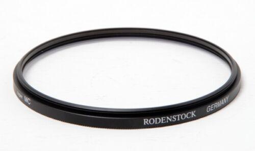 Rodenstock UV Filter HR Digital 46mm thread Super MC